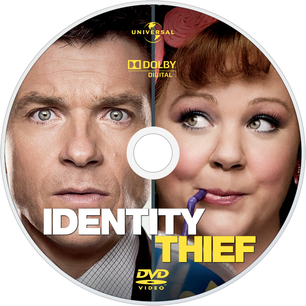 identity thief watch online letmewatchthis