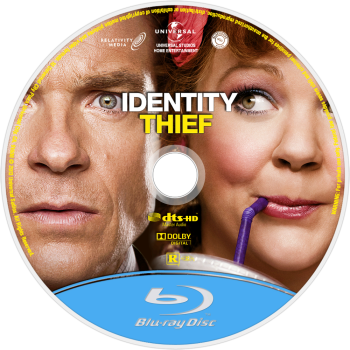 Watch Identity Theft Movies Online Streaming - Film en