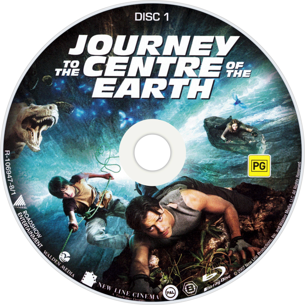my journey to the centre of the earth [general relativity] basically says that the reason you are sticking to the floor right now is that the shortest distance between today and tomorrow is through the center of the earth.