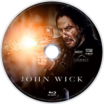 John Wick 2 Full Movie Hindi Dubbed - Movieon