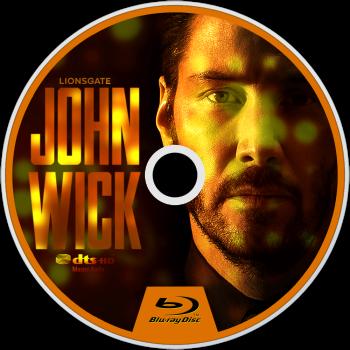 John Wick 2 Dual Audio