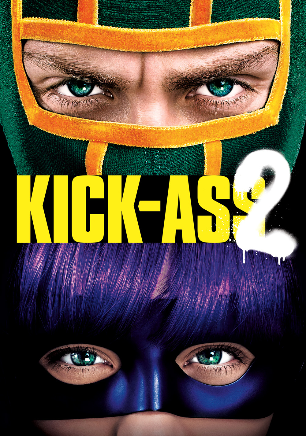 jan-pussy-kick-ass-monthly