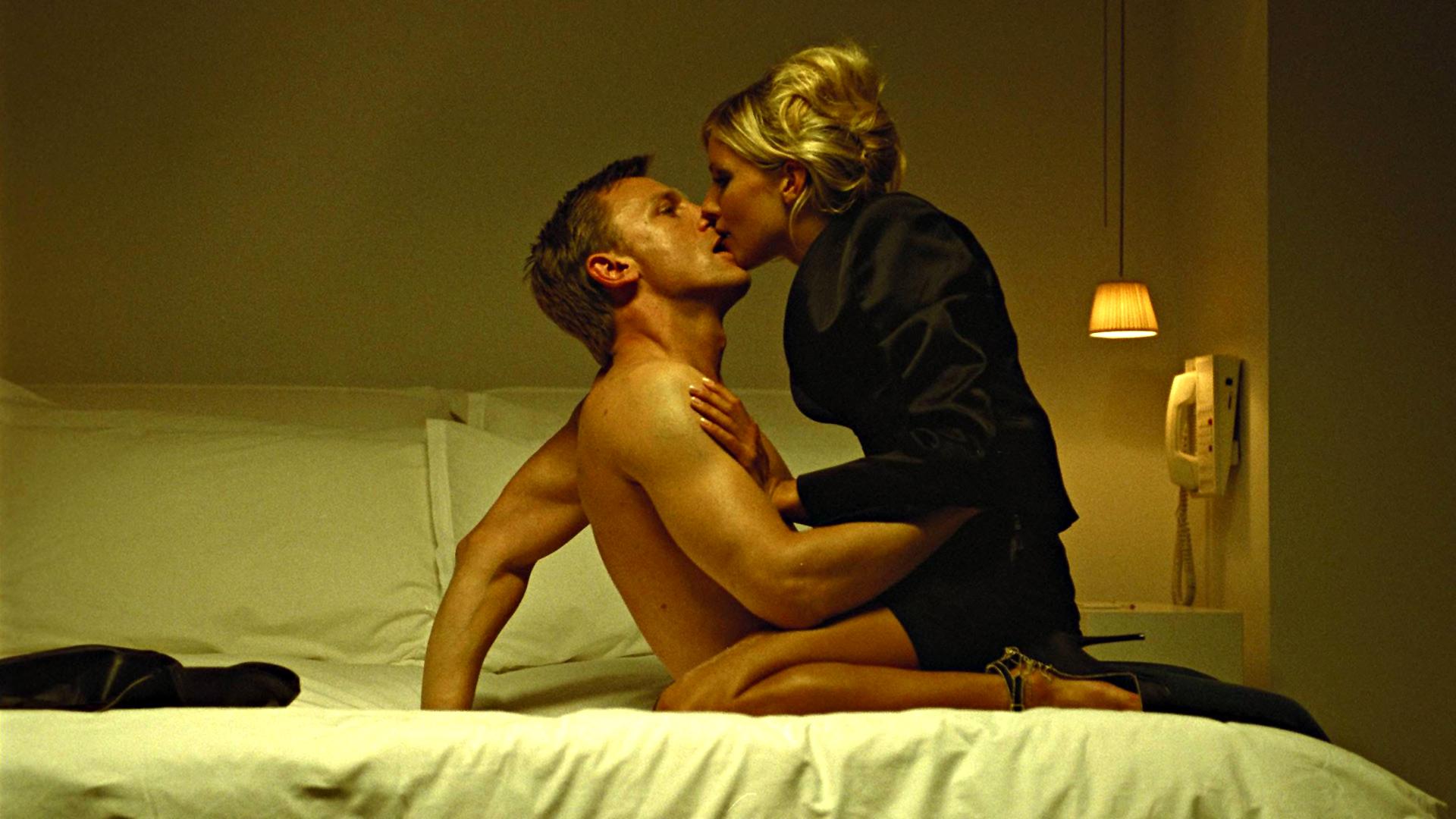 Erotic movies for men