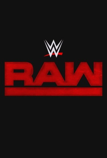 1 wwe raw hd wallpapers backgrounds wallpaper abyss