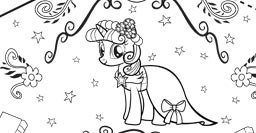 Preview Image 10694