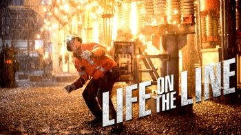 15 Life on the Line Images - Image Abyss
