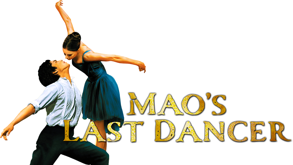 mao s last dancer relation to Movie: mao's last dancer (2009) – at the age of 11, li was plucked from a poor chinese village by madame mao's cultural delegates and taken to beijing to study ballet.