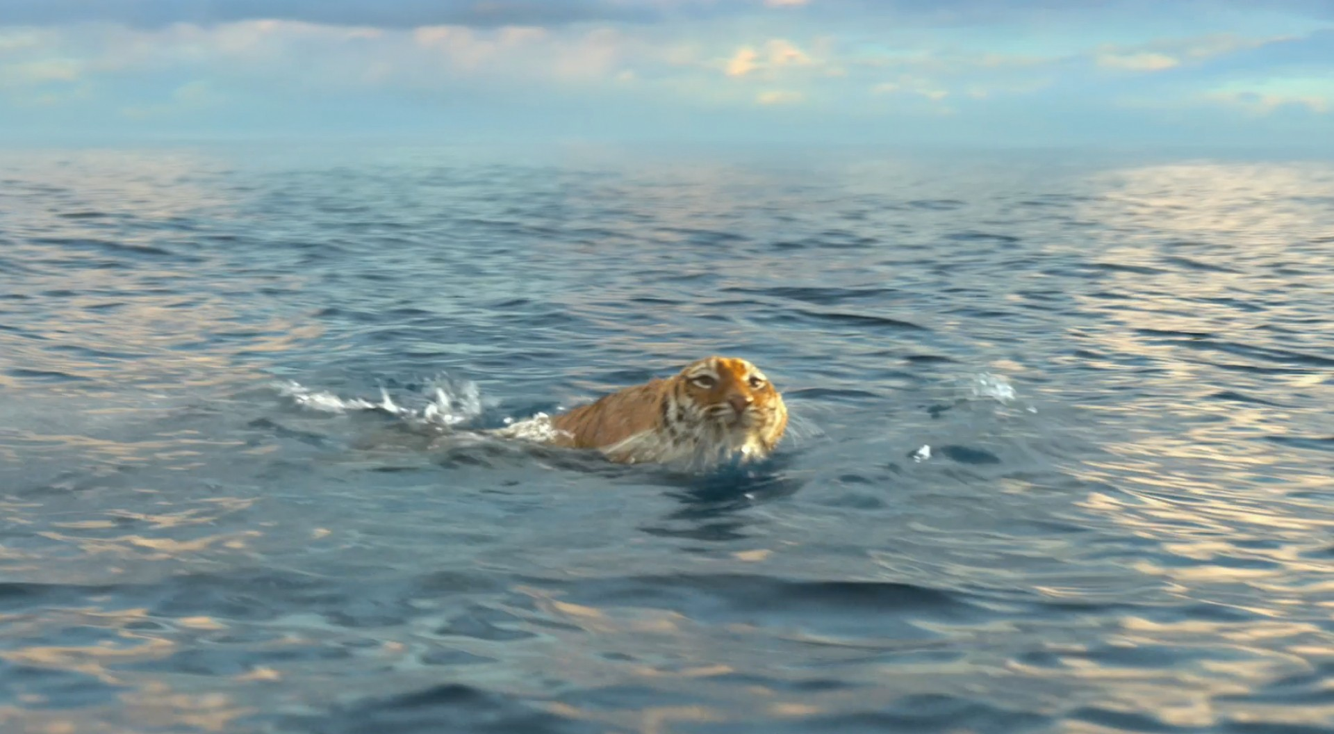 appearance vs reality in life of pi The article appearance versus reality-the dilemma with human existences is an article by joseph p sherman it outlines what sherman believes to be a big job in.