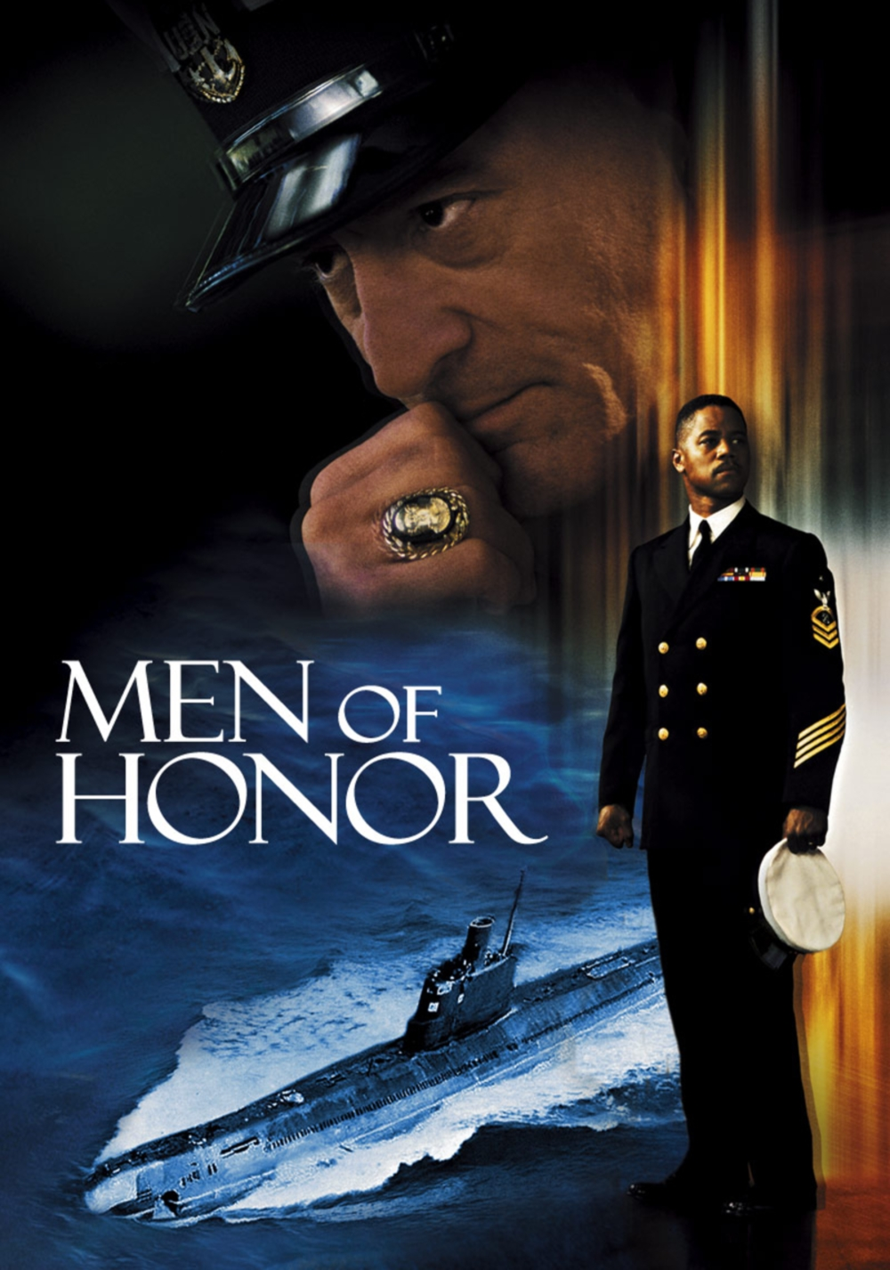 men of honor 2 essay Review of men of honor trending today men of honor is about mechanics ¿ it¿s about how society works when faced by desegregation.