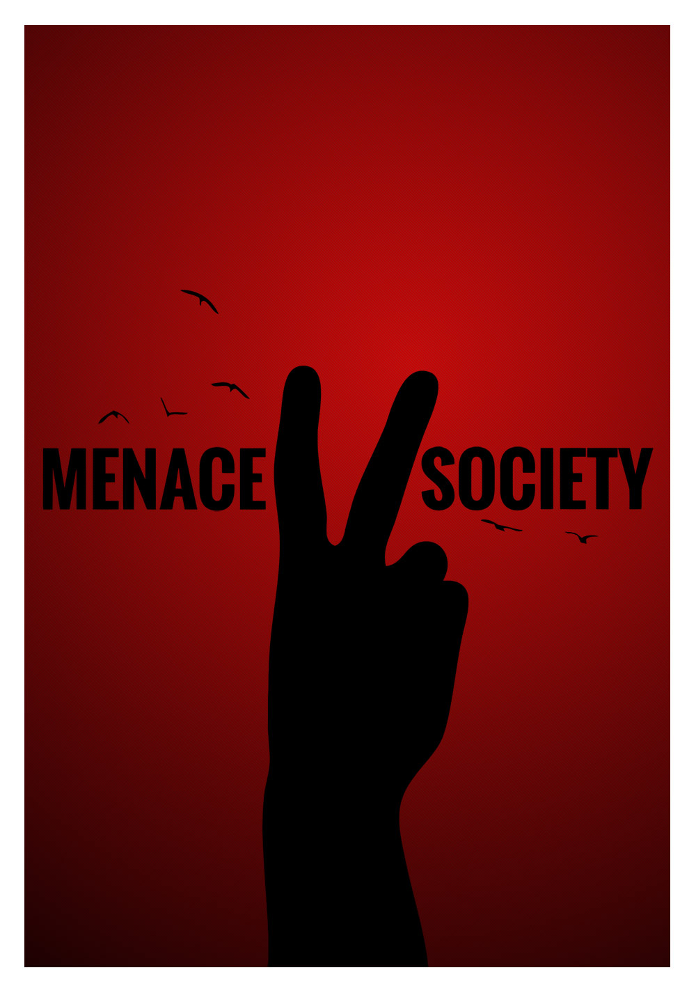 socs more of a menace to society than the greasers 25 menace to society famous quotes: maria semple: bernadette, are you done you cant honestly believe any of this nonsense people like you must create if you dont create, bernadette, you will become a menace to society paul — maria semple .