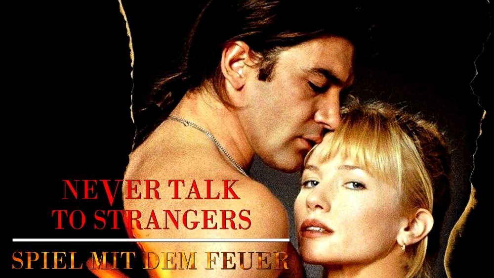 never-talk-to-strangers-sex