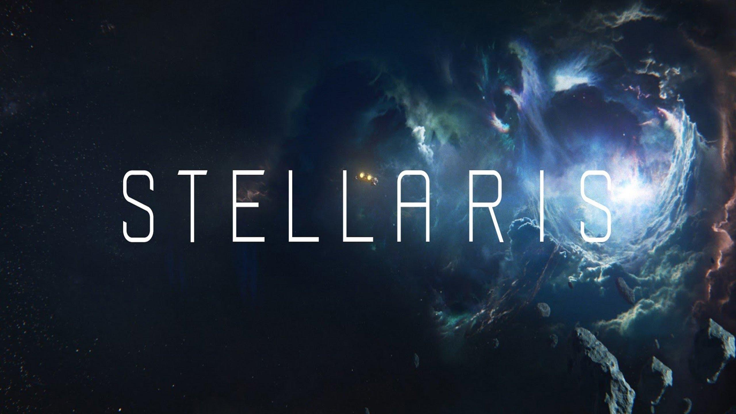 stellaris image id 11259 image abyss