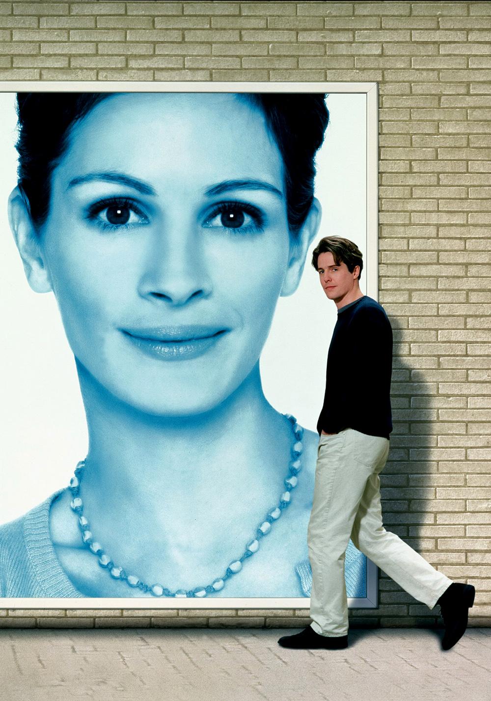 Notting Hill Stream Movie4k