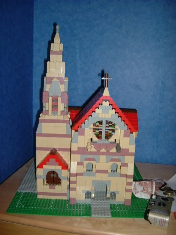 Preview Image 11851
