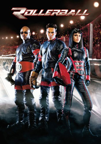 Rollerball