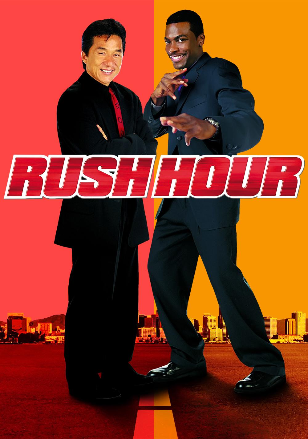 Rush.Hour