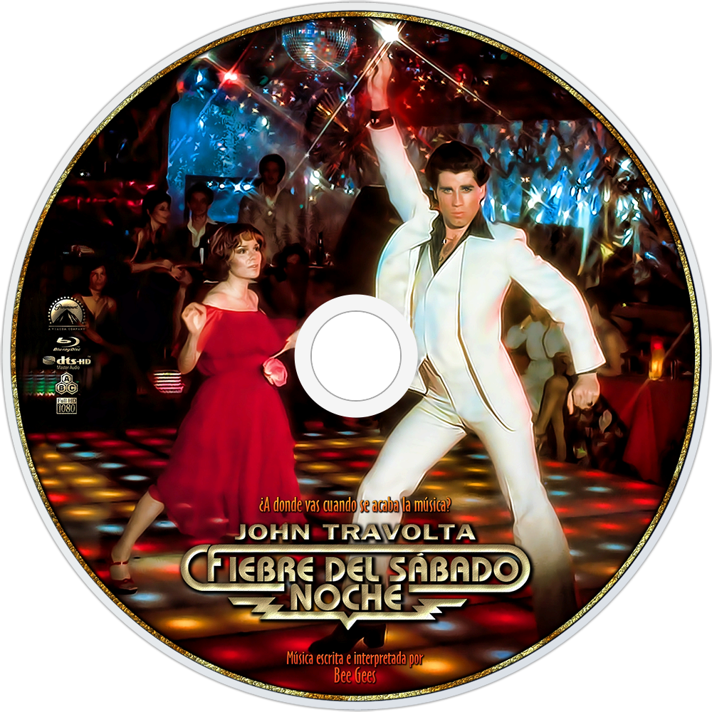 14 Facts About Saturday Night Fever  Mental Floss
