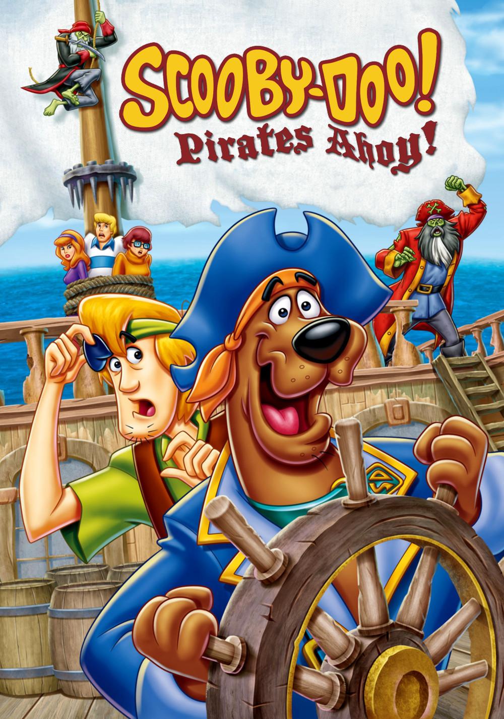 Pirates the pornmovie erotic movies