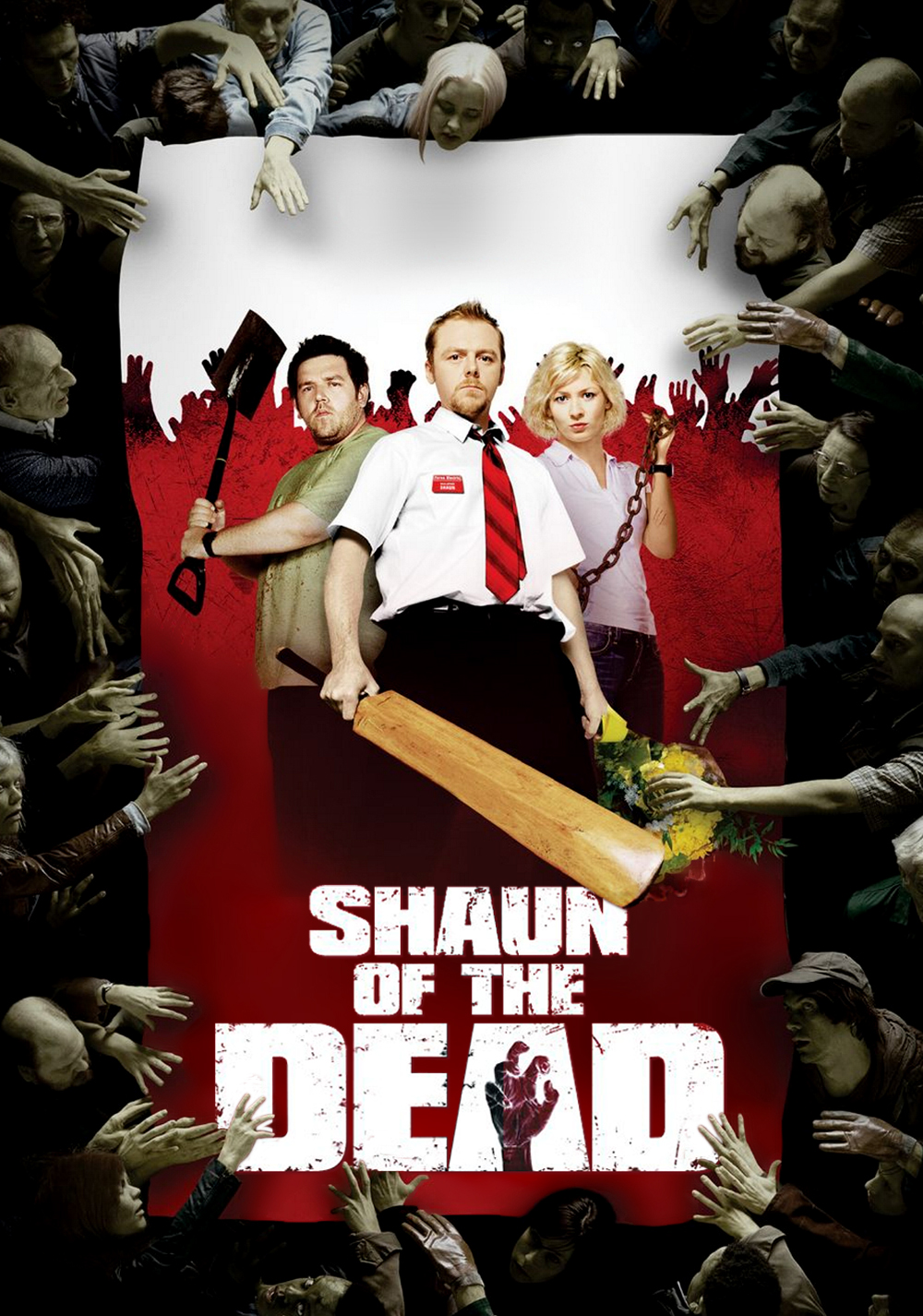 shaun of the dead autosaved Shaun of the dead published by universal studios home entertainment shaun of the dead characters appearing in phineas and ferb.