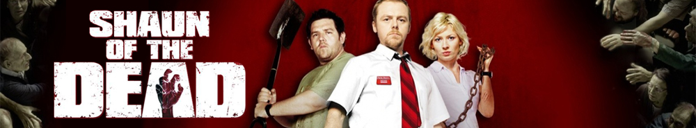 shaun of the dead autosaved