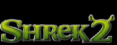 Shrek 2 Image Id 123527 Image Abyss