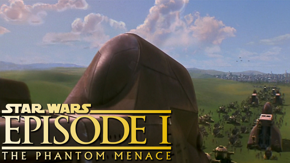 Watch Star Wars: Episode III - Revenge of the Sith Full
