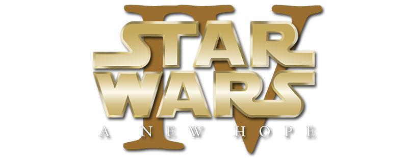 Star Wars Episode Iv A New Hope Image Id 125215 Image Abyss