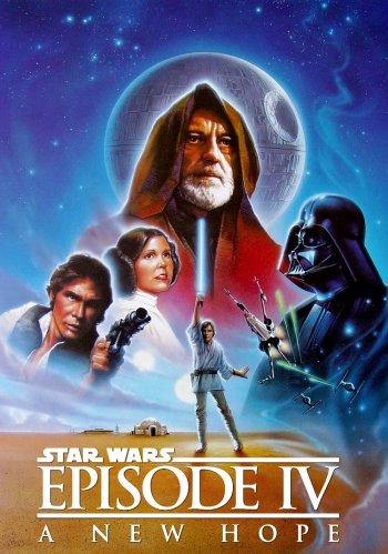 Star Wars: Episode 1 - The Phantom Menace Full Movie Watch