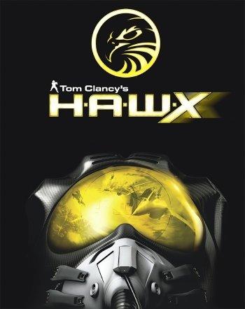 Скачать Игру Hawx - фото 6