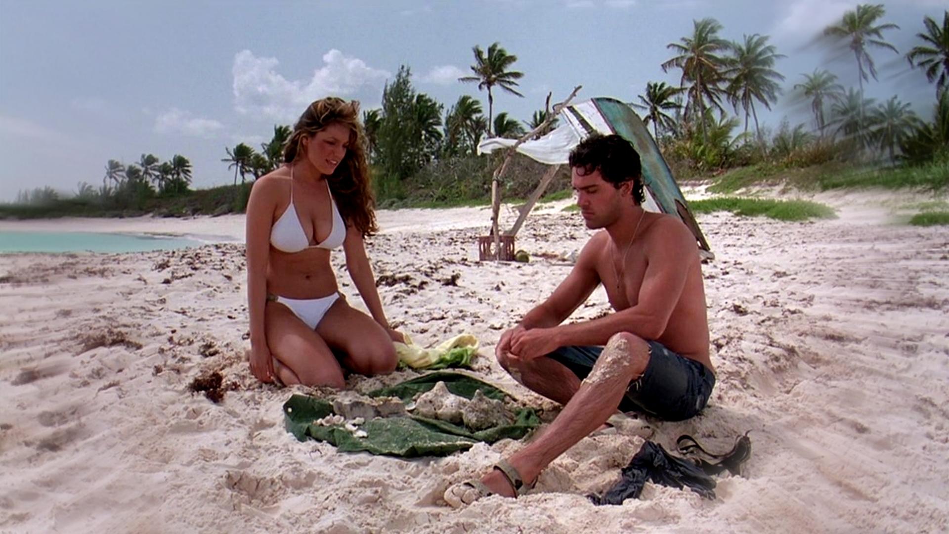 porno-filmi-priklyucheniya-na-ostrove