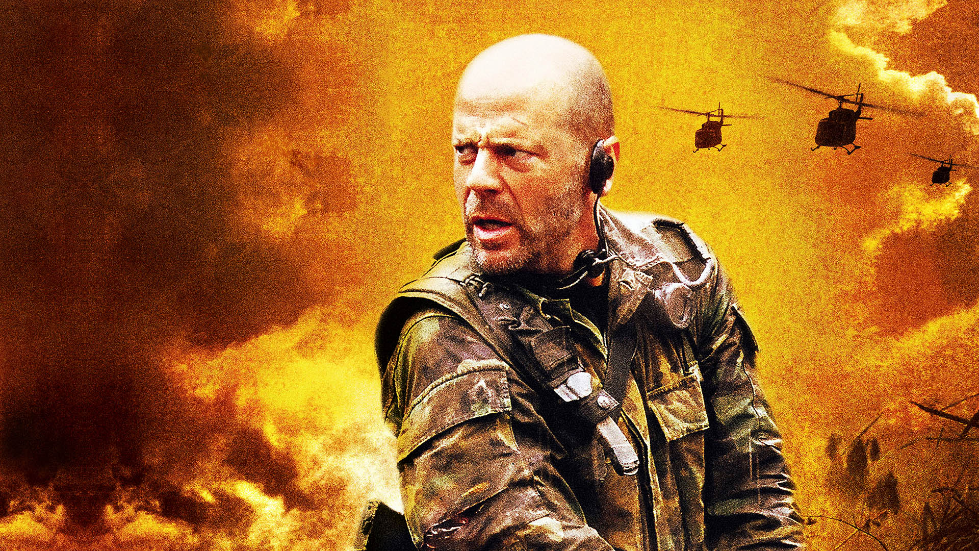 tears of the sun Watch tears of the sun (2003) online free full movie putlocker - putlockerfreevideo - gomovies 123movies free a special-ops commander leads his team into the nigerian jungle in order to rescue a do.