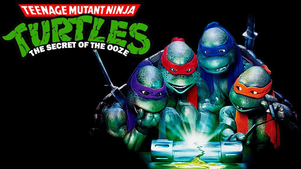 Teenage Mutant Ninja Turtles 2003 TV series  Wikipedia