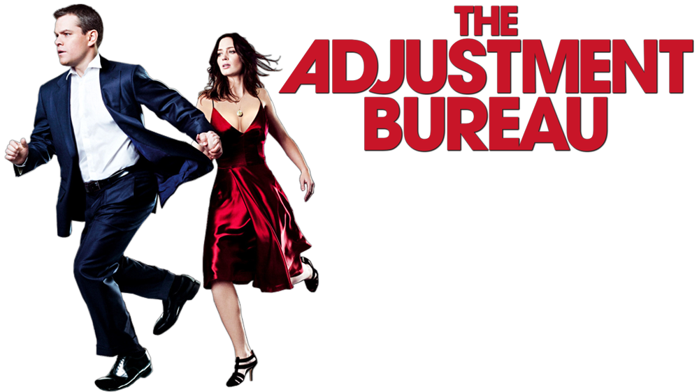 the adjustment bureau The adjustment bureau 320,762 likes 203 talking about this the official universal studios entertainment facebook page.