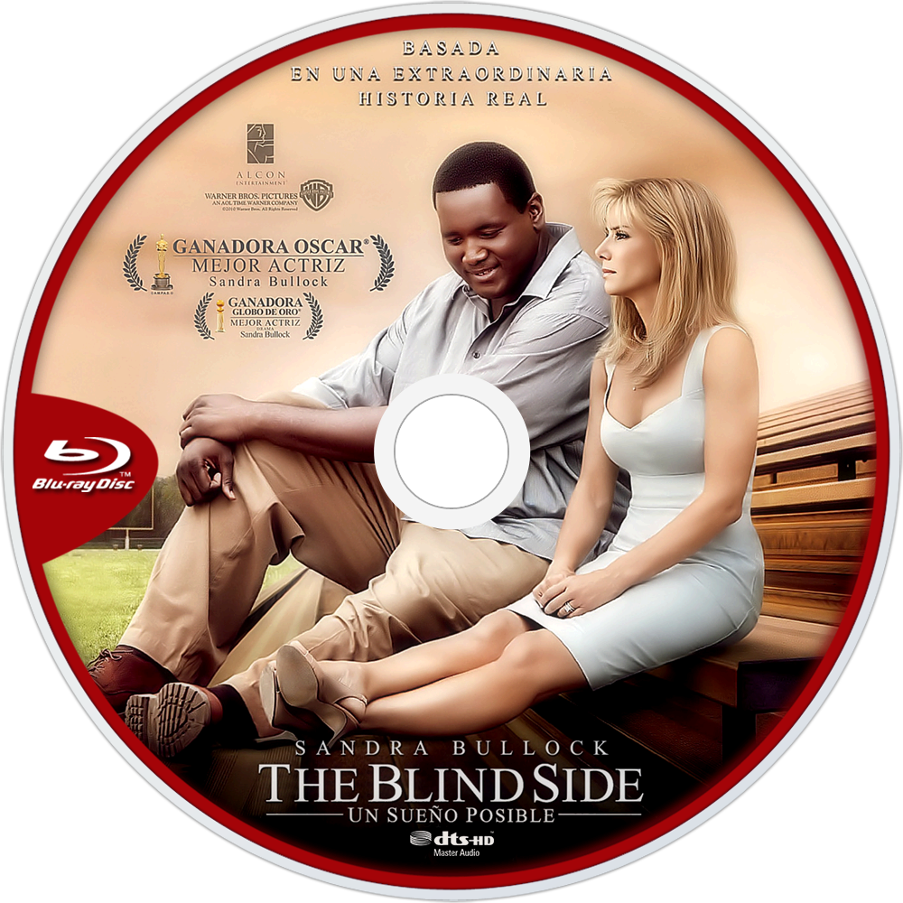 ethics and the blind side The ethics of abortion  blind to the stark realities of poverty and human hardship,  each side is challenged in its stereotypes about what the other actually.