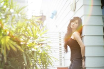 Preview Image 133299