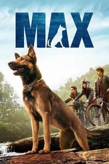 Movie ID: 81461