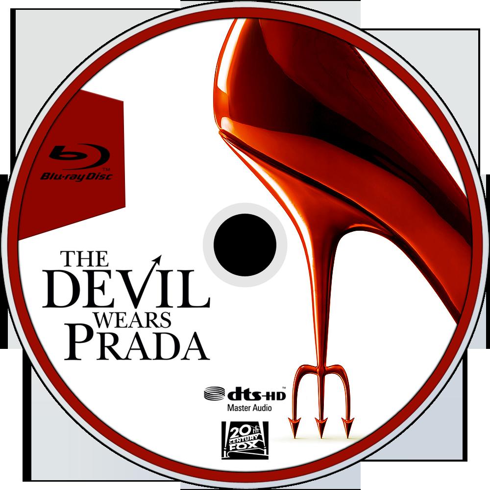 the devil wears prada belonging essay The devil wears prada (2006) on imdb: plot summary, synopsis, and more.