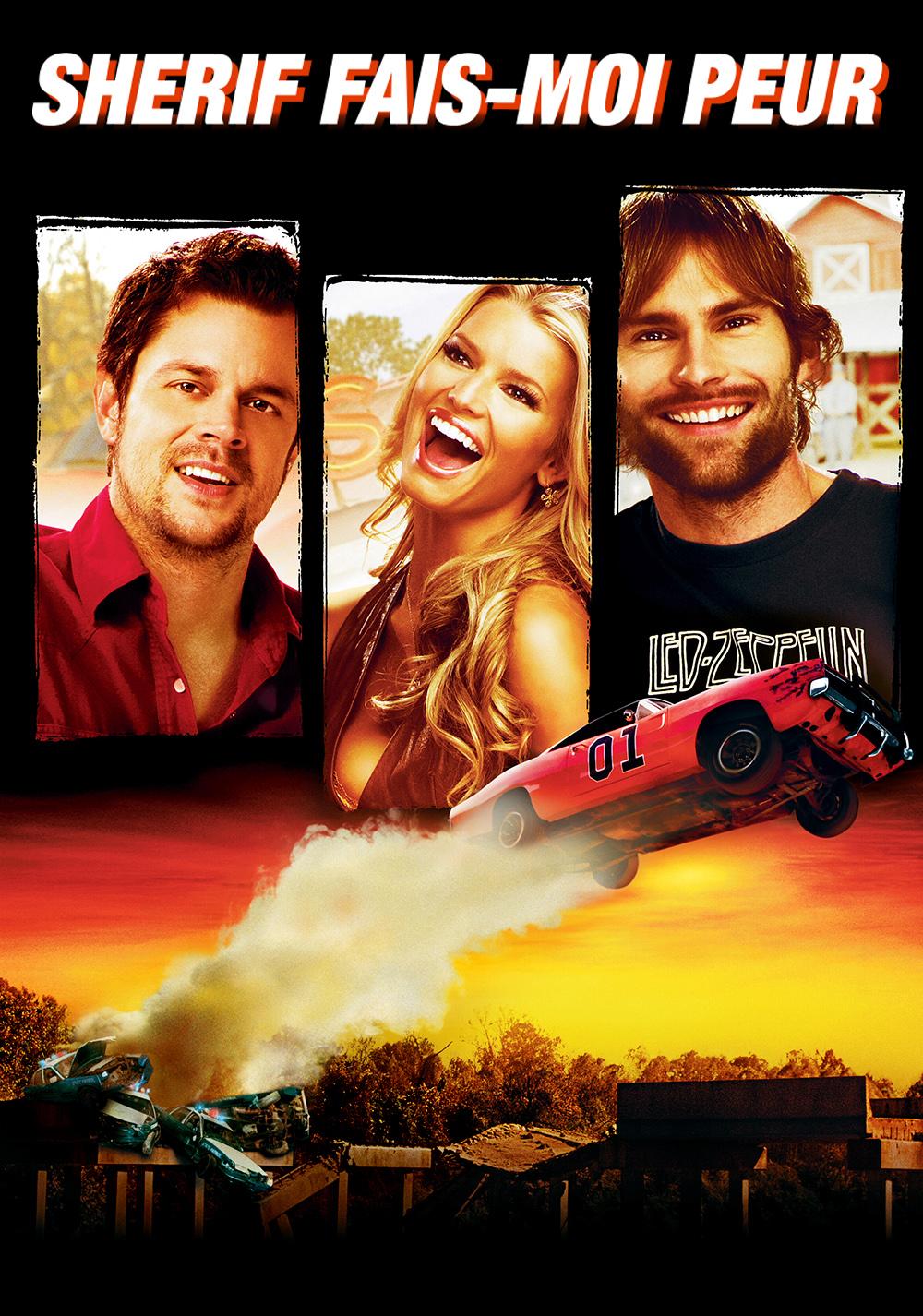 Придурки из хаззарда 2005 фильм смотреть онлайн бесплатно в hd.