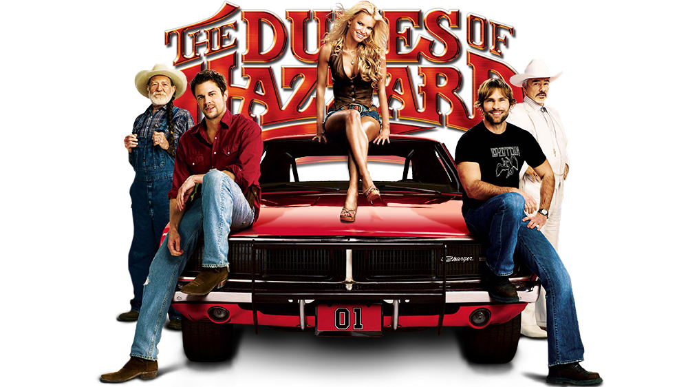 Watch The Dukes of Hazzard: Beginning (Rated) | Prime Video