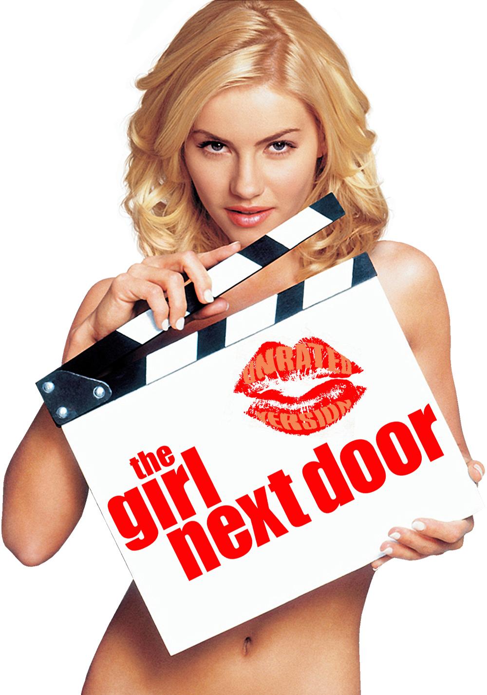 the-girl-next-door-watch-movie