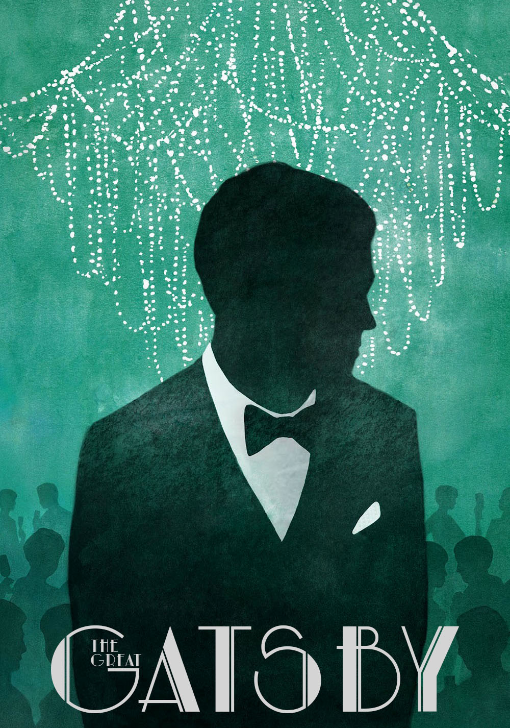 a focus on the love shared between gatsby and daisy in f scott fitzgeralds novel the great gatsby