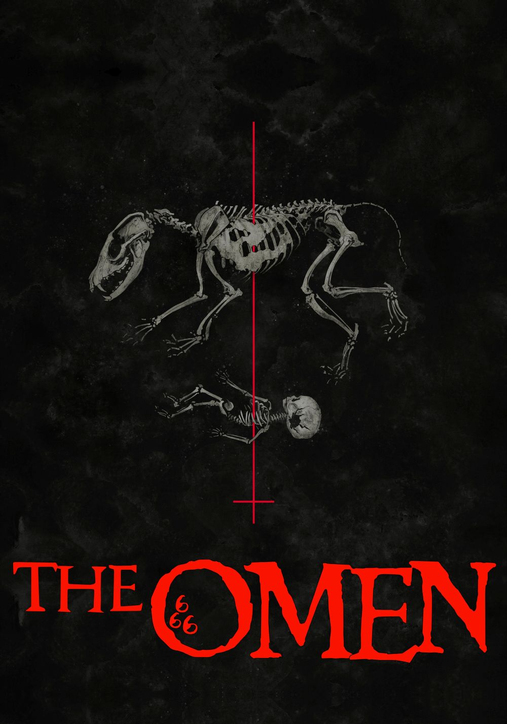 The Omen  Wikipedia