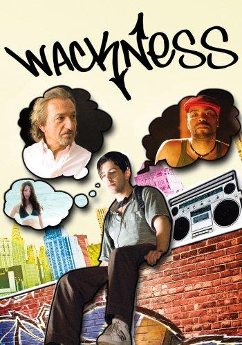 The Wackness