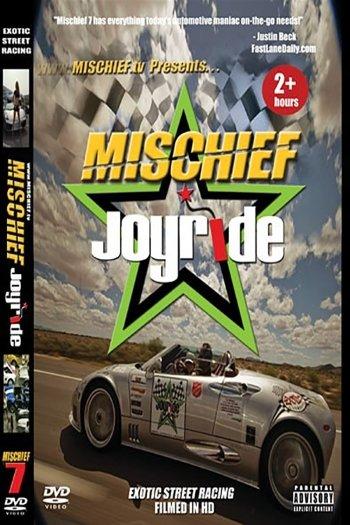 Mischief 7: Joyride