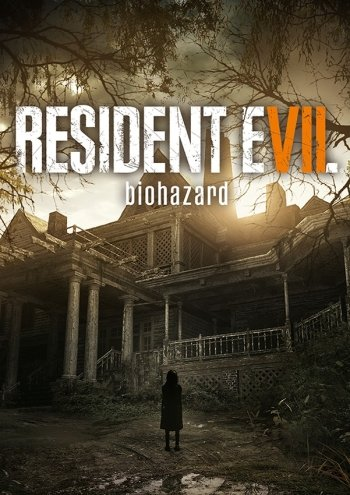 64 Resident Evil 7 Biohazard Hd Wallpapers Background