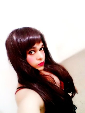 Preview Image 142690