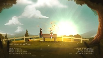 Preview Image 142746