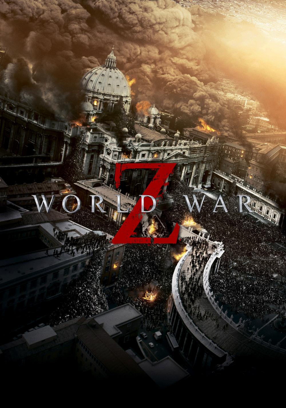 World War Z - Goty Edition | EpicStore-Rip By =Nemos=
