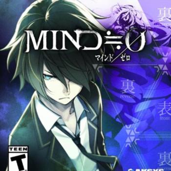 Mind=0
