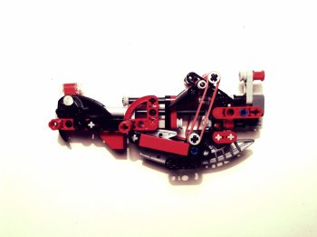 Preview Image 144447